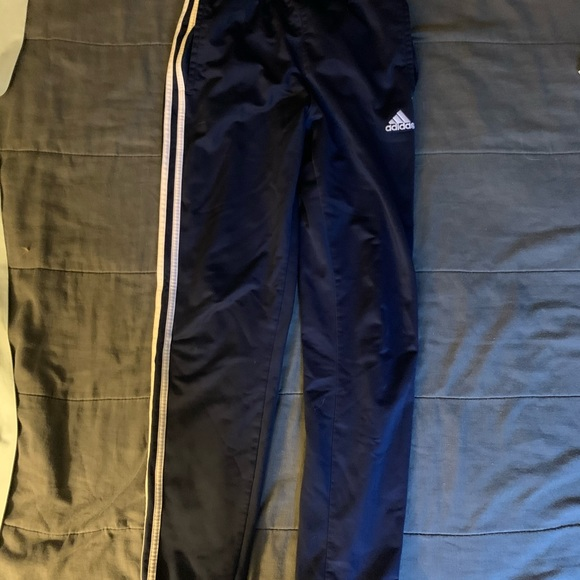 adidas Other - Adidas Athletic Training Pants